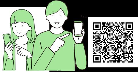 DO Football Park 荒川沖 LINE公式アカウント QRコードはこちら